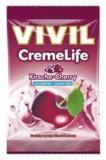 Bomboane Cremoase Creme Life Cirese Fara Zahar 110g Vivil Cod: 4020400877053