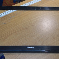 Rama Display Laptop Compaq Presario CQ62 #13908
