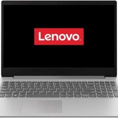 Laptop Lenovo IdeaPad S145 (Procesor Intel® Core™ i7-1065G7 (8M Cache, up to 3.90 GHz), Ice Lake, 15.6inch FHD, 8GB, 512GB SSD, Intel® Iris® Plus Grap