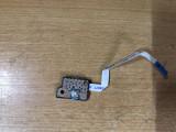 Buton pornire Toshiba Satellite L870 A75