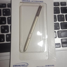 Vand stylus, S-pen (creion) original pt Samsung Galaxy NOTE 8, Alt model telefon Samsung