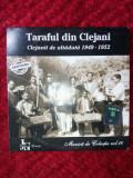 CD taraful din Clejani