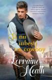 Să nu iubești un cowboy