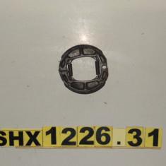 Saboti frana spate Suzuki Address 50cc 1993 1997