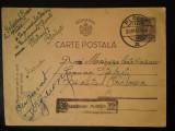1944-C.P.circ.-CENZURAT-Ploiesti 32