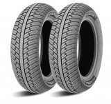 Anvelopa Michelin City Grip Winter 130/60-13 60P TL Cod Produs: MX_NEW 03400488PE