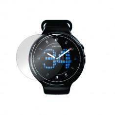 Folie de protectie Clasic Smart Protection Smartwatch Poseidon Carbon Air