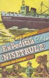 Cumpara ieftin Expeditia Nisetrul 2 - Vlad Musatescu