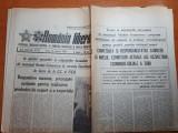 romania libera 13 ianuarie 1989-teatrul national craiova,art. jud, constanta