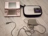 Nintendo DS Lite cu EverDrive GBA X5