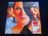 Styx - Pices Of Eight _ vinyl,LP _ A&M ( 1988, Germania)