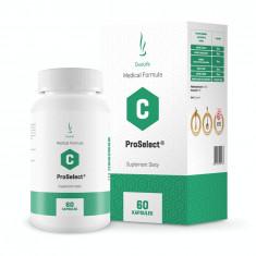 DuoLife ProSelect ® – Sprijină funcționarea sistemului imunitar și are efect antioxidativ