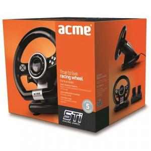 Volan PC ACME STI