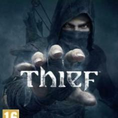 Joc XBOX One Thief