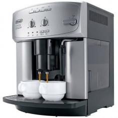 Espressor automat ESAM 2200 Caffe Venezia, 1200W, 15 bar, 1.8 l, Argintiu