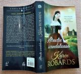 Atractie scandaloasa. Editura Lira, 2019 - Karen Robards