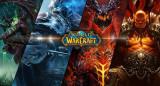 World of Warcraft Time Card 30 Zile EUROPE Battle.net WOW, Blizzard