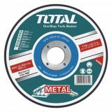 Cumpara ieftin Disc Debitare Metale - 125Mm