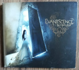 Cumpara ieftin CD Evanescence – The Open Door [digipack], Sony