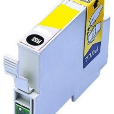 Cartus compatibil T0334 pentru Epson Stylus Photo 950 960