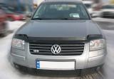 Aparatoare capota VW PASSAT 199 an fabr. 2000-2005 (marca HEKO)