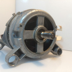 Motor masina de spalat Electrolux