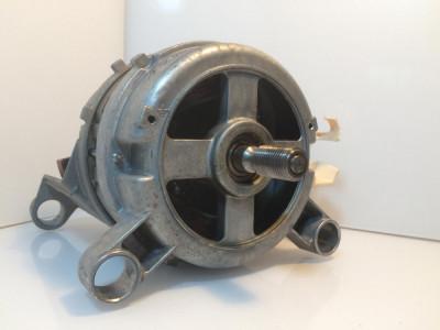 Motor masina de spalat Electrolux foto