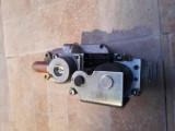 Vană de gaz Honeywell centrala termica
