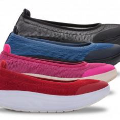 Balerini Walkmaxx Sporty 4.0 Comfort