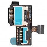Banda Cititor SIM si Card Samsung S4 Mini i9190 / i9192 / i9195