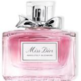 DIOR Miss Dior Absolutely Blooming Eau de Parfum pentru femei
