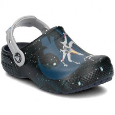 Slapi Copii Crocs Funlab Star Wars 204115410