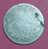 A5552 1 leu 1874