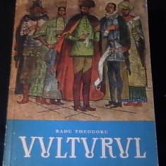 VULTURUL-RADU THEODORU-VOL2-499 PG-