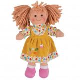 Papusa Daisy - 28 cm