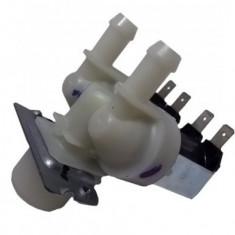 Electrovalva masina de spalat 2901250100, Beko, Arctic, Arcelik, 2 cai - 327279