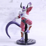 Figurina Frieza Dragon Ball Z anime 24 cm
