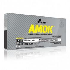 OLIMP AMOK, 60 capsule