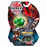 Cumpara ieftin Figurina Bakugan Battle Planet, Ventus Fade Ninja, 20119734