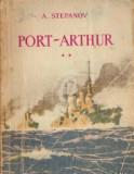 Port Arthur, vol. II