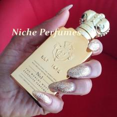 Parfum Original Tester Clive Christian No. 1 Women foto