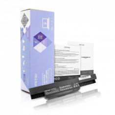 Baterie Laptop - Clasa A - Asus P53E ,6600 mAh (71 Wh),9 cell Li-Ion,10.8 V