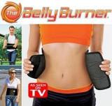 Centura Belly Burner de slabit