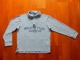 Bluza Vinson Polo Club. Marime XL (56/58), vezi dimensiuni; impecabila, ca noua