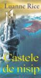 Cumpara ieftin Castele de nisip, lider