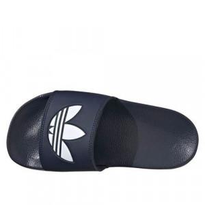 Slapi Copii Adidas Adilette Lite J FU9178