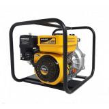 Motopompa Kipor 1.5 Toli Benzina – KGP 15H