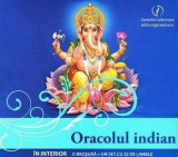 Oracol indian/***