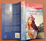 Al doilea pas: seductia. Editura Litera, 2015 - Mary Balogh