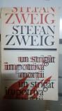 Stefa Zweig, Un strigăt împotriva morții, Castello contra calvin, 1992